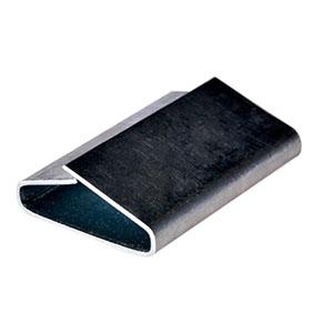 Selo de Aço